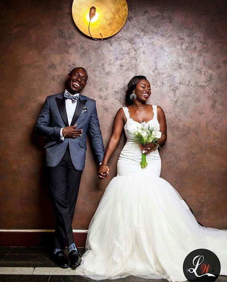 18 Vestidos de noiva modelo sereia - Salve a Noiva