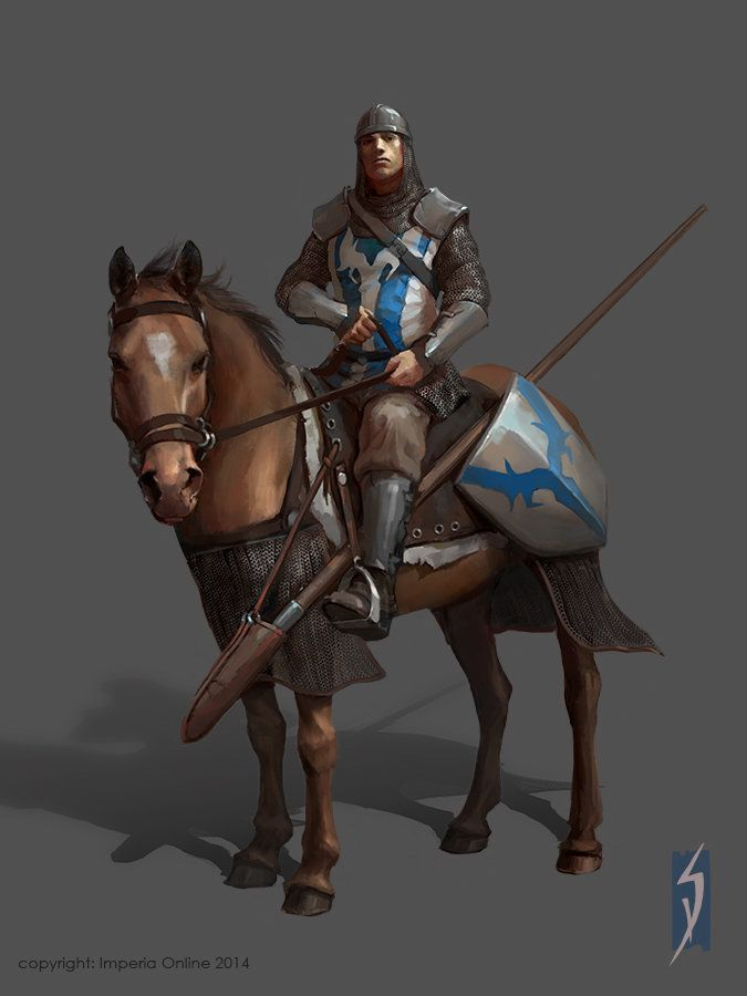 medieval battle units, Siana Dimitrova on ArtStation at https://www.artstation.com/artwork/medieval-battle-units-8ab55cd7-e368-48c5-929d-9b7f011825b5