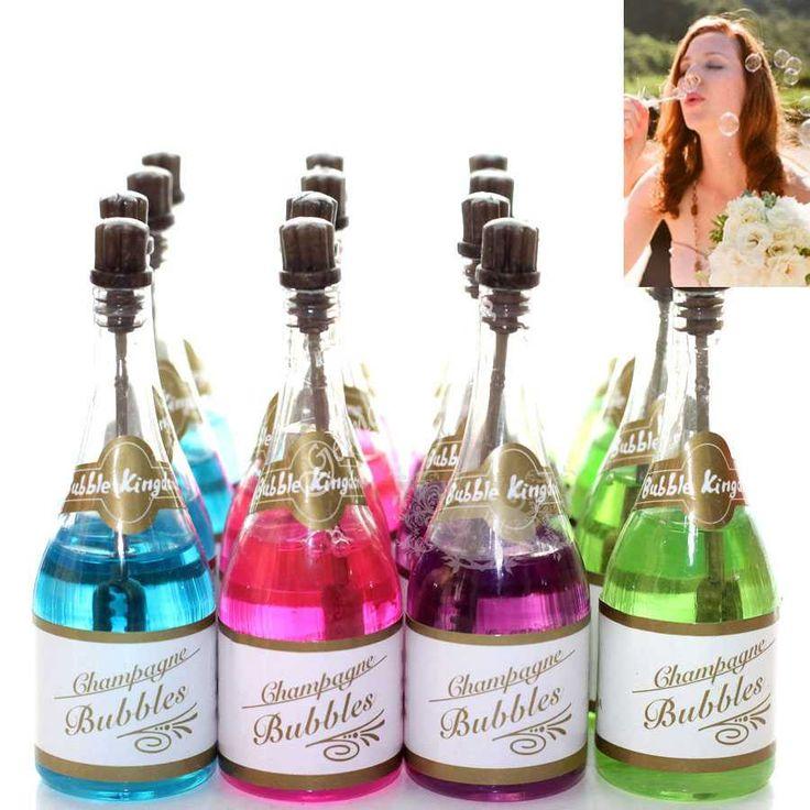 http://www.gelincealisveris.com/K38,nikah-sekeri.htm köpüklü şampanya şişesi nikah şekeri, şampanya şişesi nikah şekeri, nikah şekeri, köpüklü şişe nikah şekeri, farklı nikah şekerleri, düğüne hazırlık
