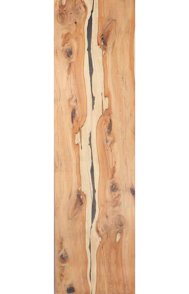 Natural Tree Veneers : : Sasswood