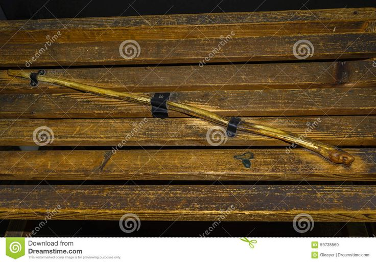 Bull Whip Trestle On Punishment Table In Dachau Concentration Camp, Germany - Download From Over 36 Million High Quality Stock Photos, Images, Vectors. Sign up for FREE today. Image: 59735560