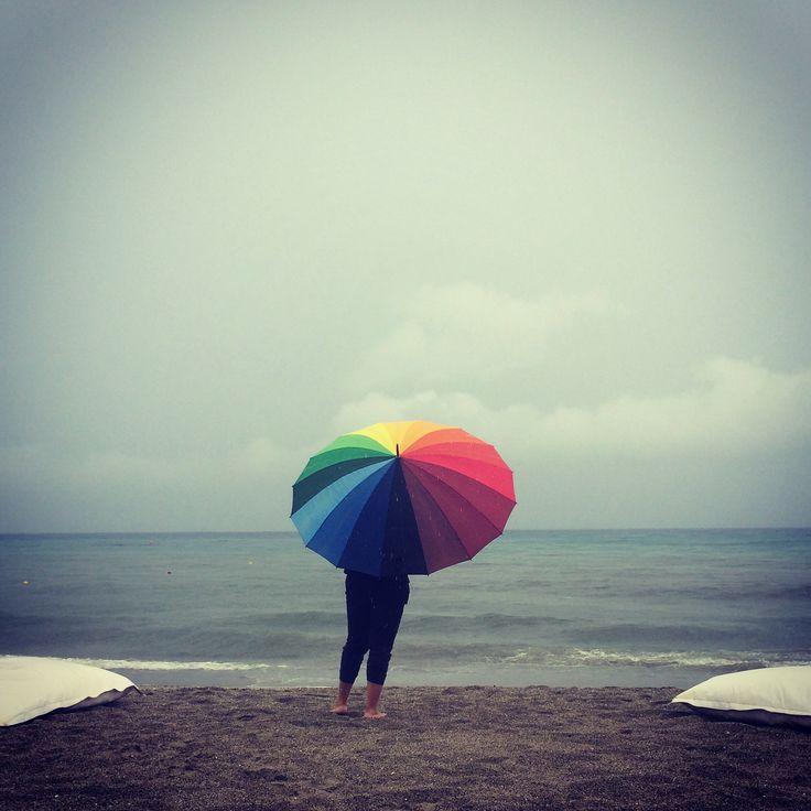SUMMER 2014  #bagnicarlotta #ceriale #italy #spiagge #spiaggeitaliane #stabilimenti #balneari #liguria #ombrelli o #ombrelloni