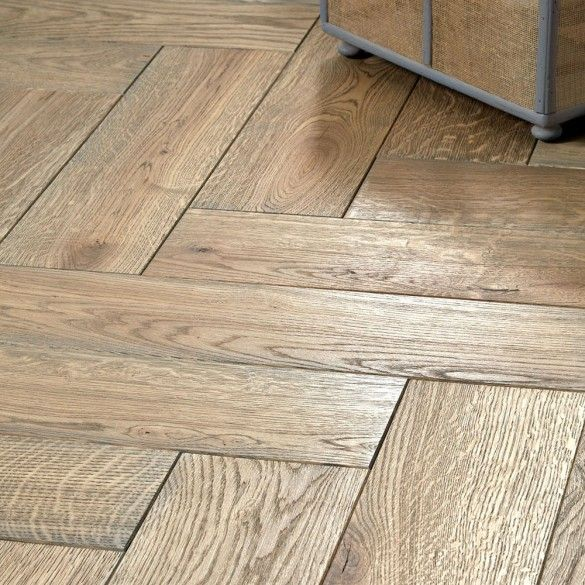 Luxury Parquet Grey Oiled Oak Solid Wood Flooring Wood Parquet Flooring Solid Wood Flooring Wood Floors