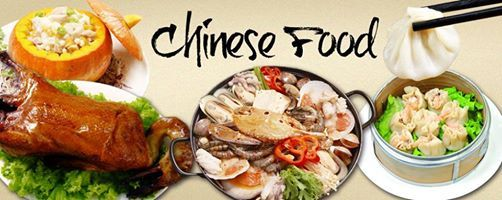 Chinese food has high reputation in the world due to its delicious taste and charming appearance and Ming Asian Bistro & Bar serves the highest quality of food there is! #YYC #YYCFood #YYCEvents