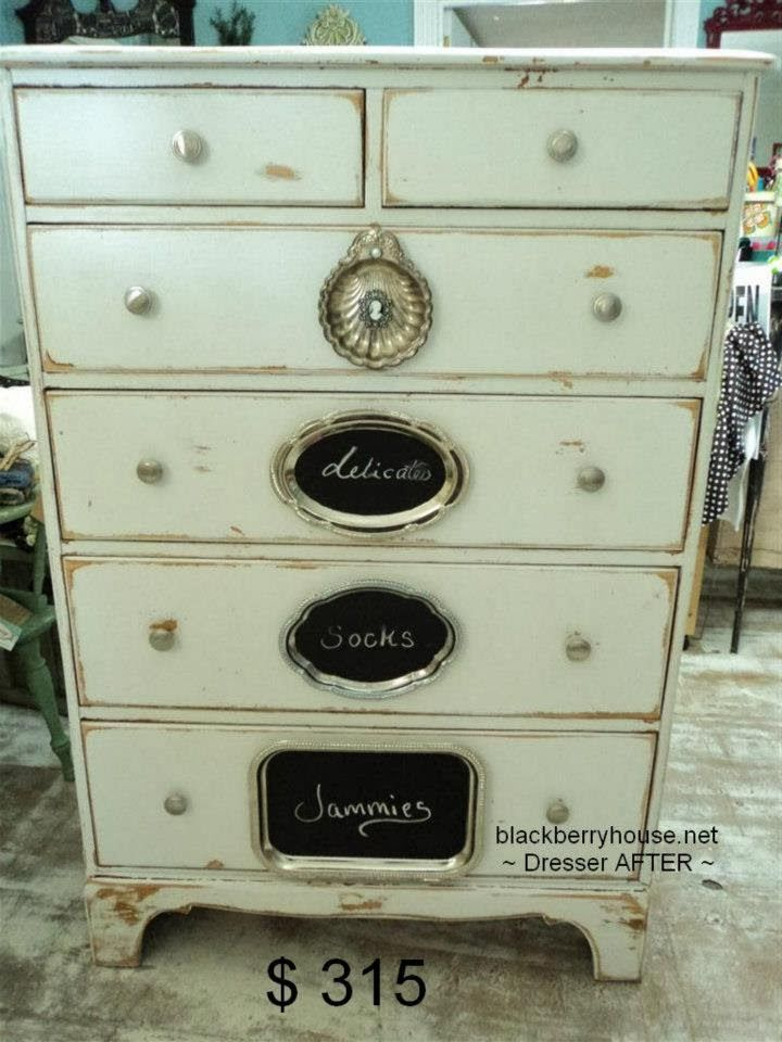 Blackberry House Blog Retail Shop Projects And Painted Furniture ~ Love The  Silver Trays Painted With
