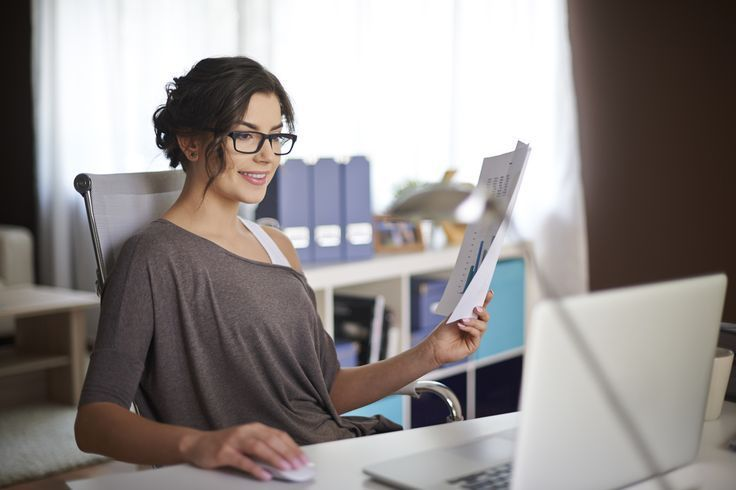 14 work-from-home jobs for moms (jobs that pay the bills!)