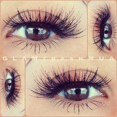 25+ best ideas about Vaseline eyelashes on Pinterest | Vaseline ...