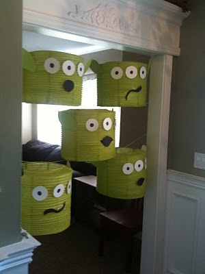 393 best toy story party images on pinterest woody birthday decorations and centerpieces. Black Bedroom Furniture Sets. Home Design Ideas