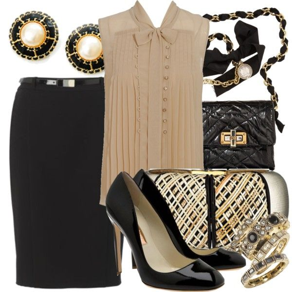 Old Fashion Work, created by #auds78 on #polyvore. #fashion #style Marc Jacobs Principles Petite by Ben de Lisi