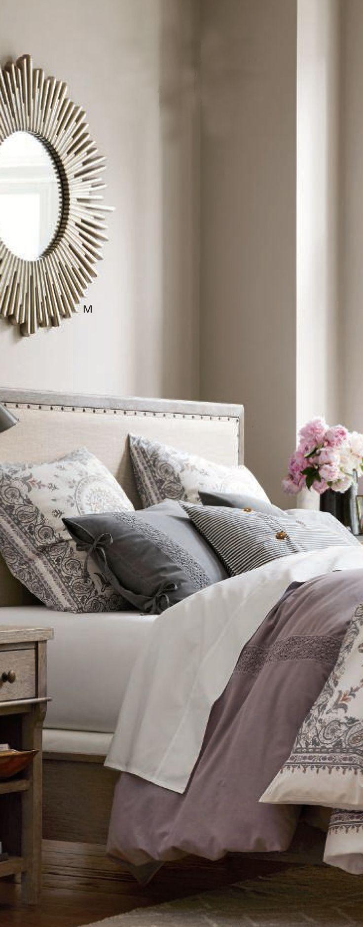 598 Best Luxury Bedding Sets Images On Pinterest