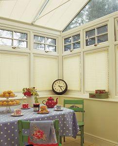 127 best images about home sunroom on pinterest. Black Bedroom Furniture Sets. Home Design Ideas
