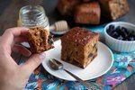 Французский деревенский пирог с мёдом . Обсуждение на LiveInternet - Российский Сервис Онлайн-Дневников