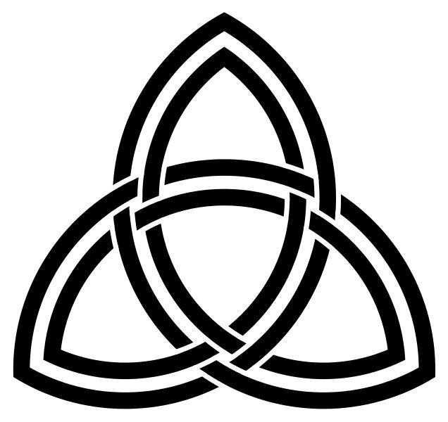 pentecost reading