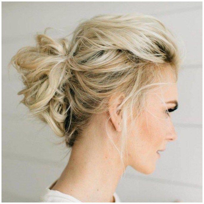 Beliebt Zopf Frisuren Mittellanges Haar Fotos Fur Lassige Friseur Frisuren Lassige Hochsteckfrisuren Hochsteckfrisuren Mittellanges Haar Hochsteckfrisuren Mittellang