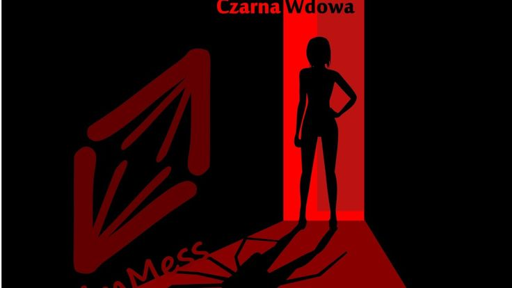 Sims 4 Czarna Wdowa #23 Szukamy męża