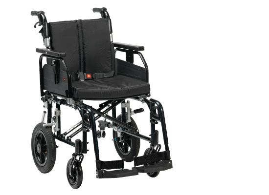 Drive Medical SD2 Transit Chair. Mobility Therapy Center has the largest range of Wheelchairs and Transit Chairs at the best prices. Be sure to view all our wheelchairs for sale at MTC. All Prices include Free Delivery Australia Wide. Visit us at www.mobilitytherapycentre.com.au