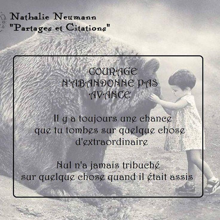 Nathalie Neumann  Il en faut peut pour être heureux  Tu souhaites avoir un disc…