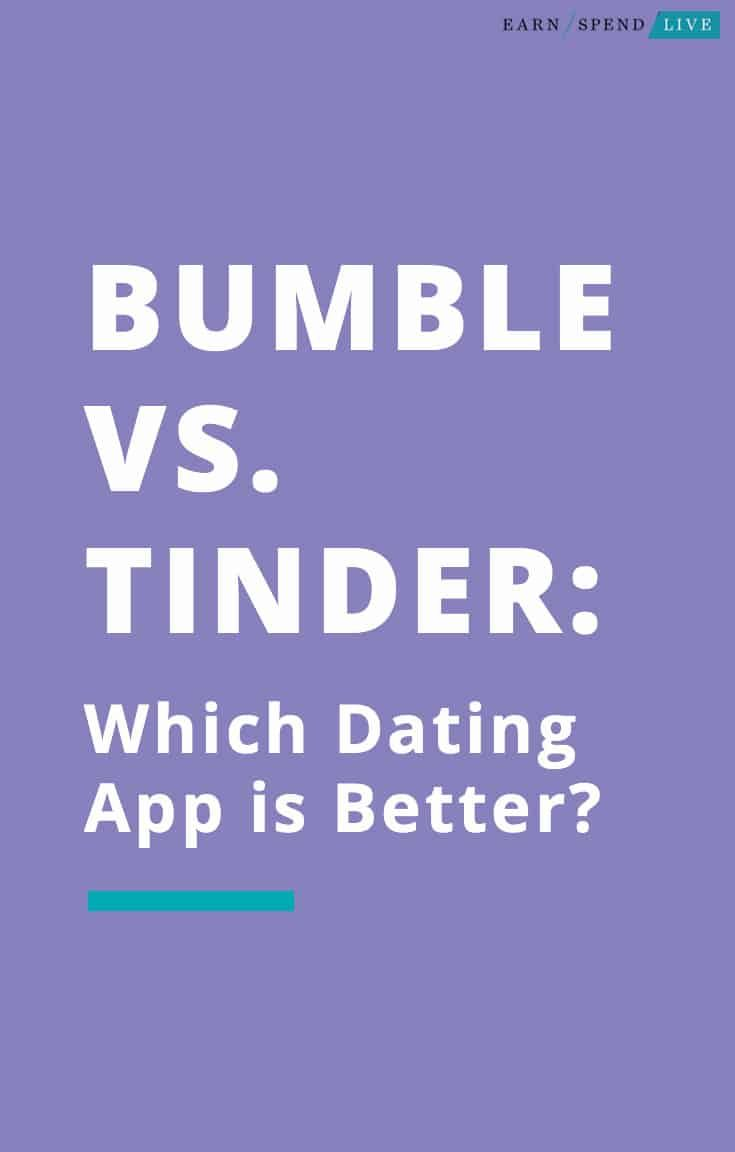 Is dating better in college