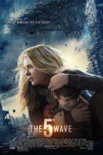 Watch The 5th Wave