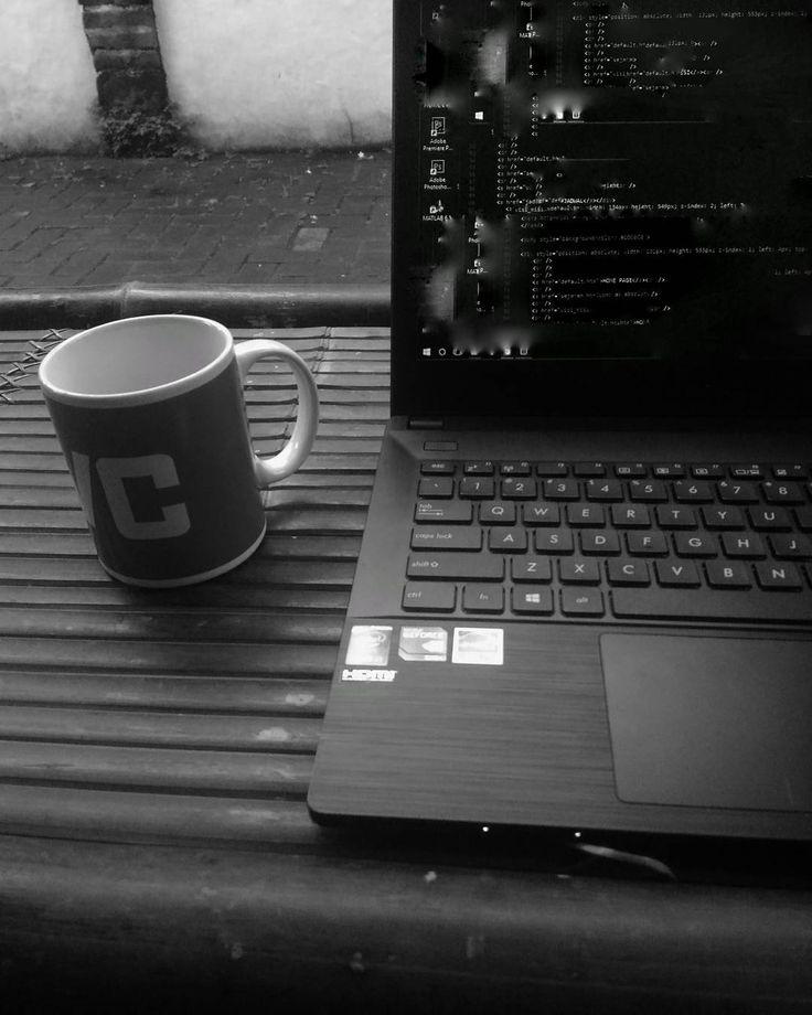 Sesungguhnya berbicara dengan mu tentang segala hal yang bukan tentang kita mungkin tentang ikan paus di laut atau mungkin tentang bunga padi di sawah  Payung Teduh  #programmer #programmer #programming #coding #code #coder #computerscience #developer #codingquotes #tech #setup #php #python #html #css #java #javascript #webdev #coderlife #webdesign #webdevelopment #webdeveloper #cs #IT #sql #wordpress #cpanel #database