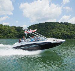 New 2013 - Yamaha Marine - AR190