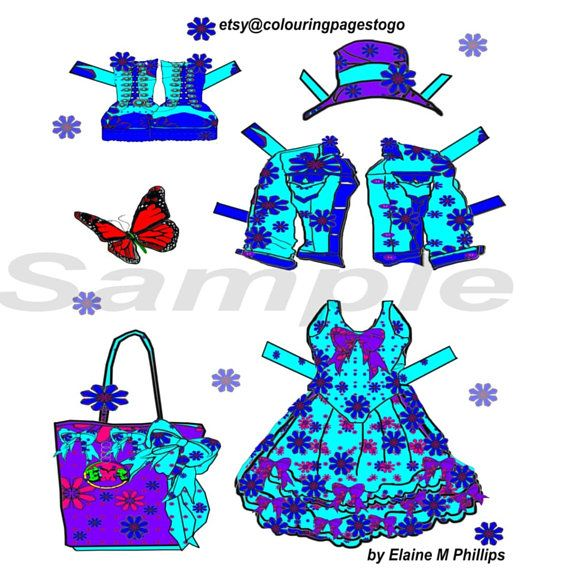 Custom Dolls Paper Doll Cut outs instant download,paper activity,pdf, instant download,dolls and action figures,#customdesign  #papercraft  I also do custom paper dolls email me at phillipselainem@gmail.com
