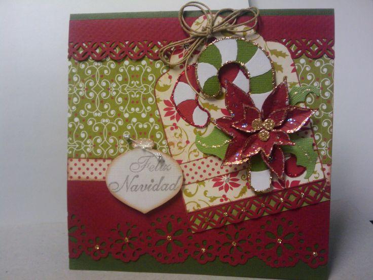 photo (19) tarjeta de navidad.