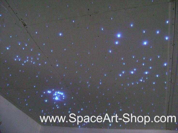 Cer instelat rigips     www.SpaceArt-Shop.com