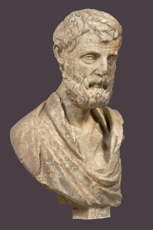 Ηρώδης ο Αττικός, Aθηναίος σοφιστής (101-178 μ.X.)