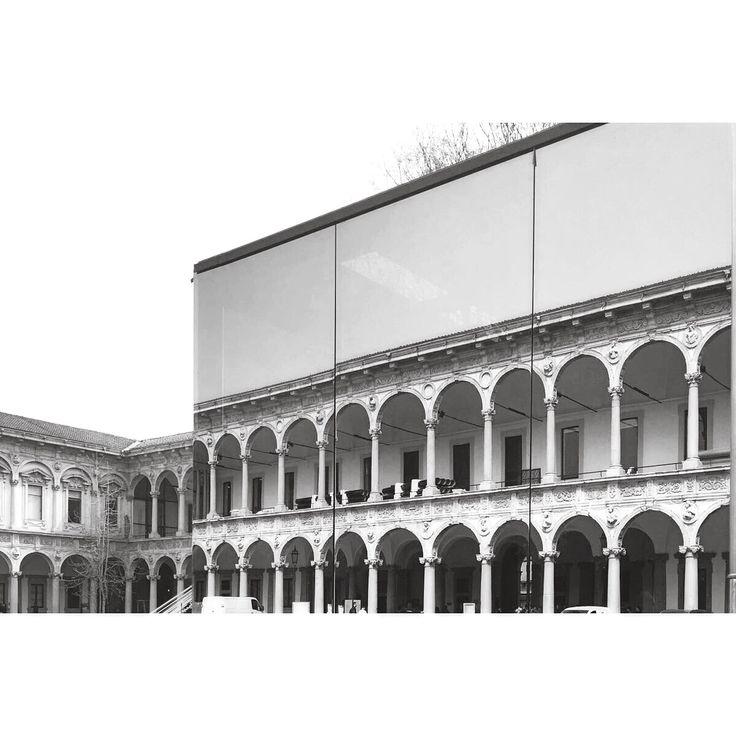 57 migliori immagini su Parisotto+Formenton Architetti su Pinterest  Ville, Studi e Case in pietra