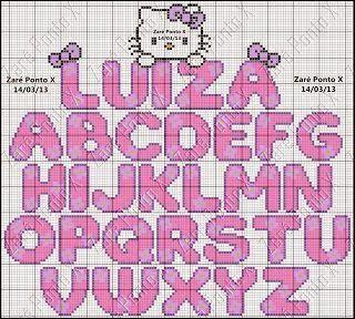 90ef6e0117c9d06e711896fc89cb269f.jpg 320×288 pixel