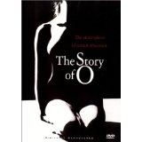 The Story of O (DVD)By Corinne Cléry