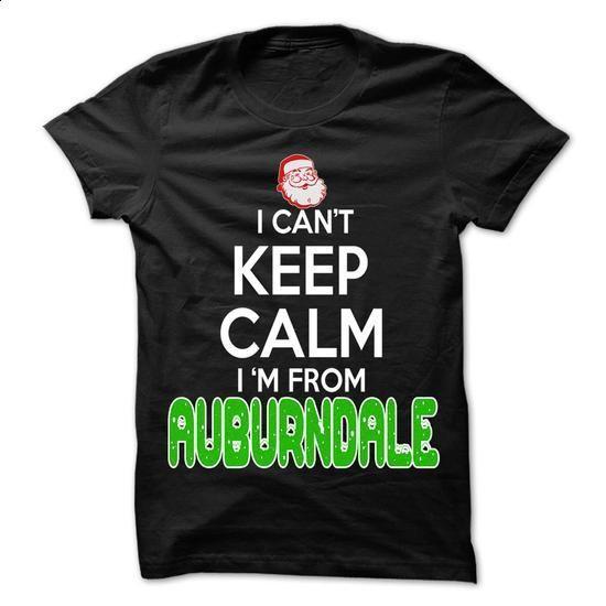 Keep Calm Auburndale... Christmas Time - 99 Cool City S - #black tshirt #cropped sweatshirt. I WANT THIS => https://www.sunfrog.com/LifeStyle/Keep-Calm-Auburndale-Christmas-Time--99-Cool-City-Shirt-.html?68278