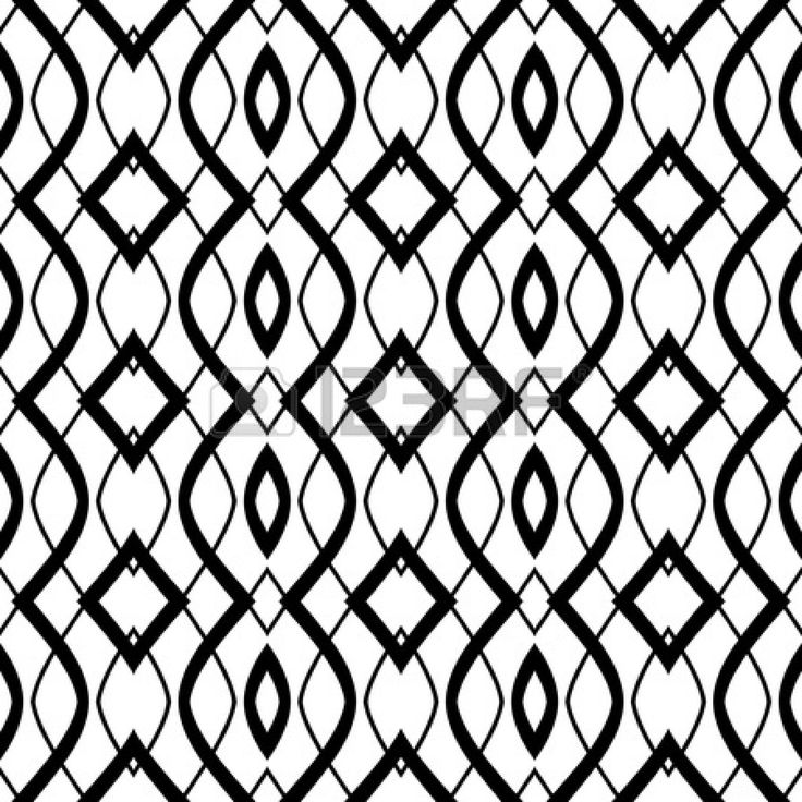 17 best images about we are pattern