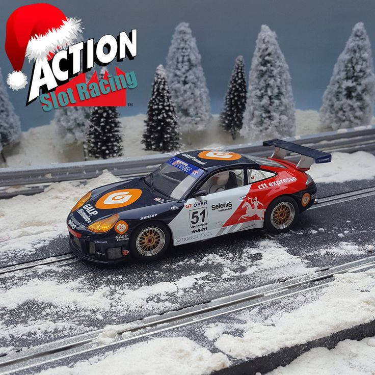 44 best Slot Car Scalextric images on Pinterest