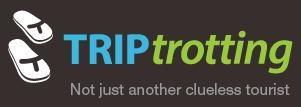 """Triptrotting: La """"Vacanza Gemella"""" Si Trova Su Internet    A partire dai dati immessi il portale provvede a suggerire altre mete simili, le persone del luogo che condividono gli stessi interessi e che potrebbero dunque fare da guida e quelle che si sono rese disponibili ad ospitare i viaggiatori iscritti al sito."""