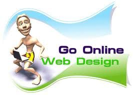 The web design company you select should have well knowledgeable professionals and graphic designers to make a great website to fulfill all your business needs.