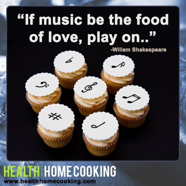 45 best food quotes images on pinterest food quotes quotes about healthy food recipe cooking healthy food forumfinder Images