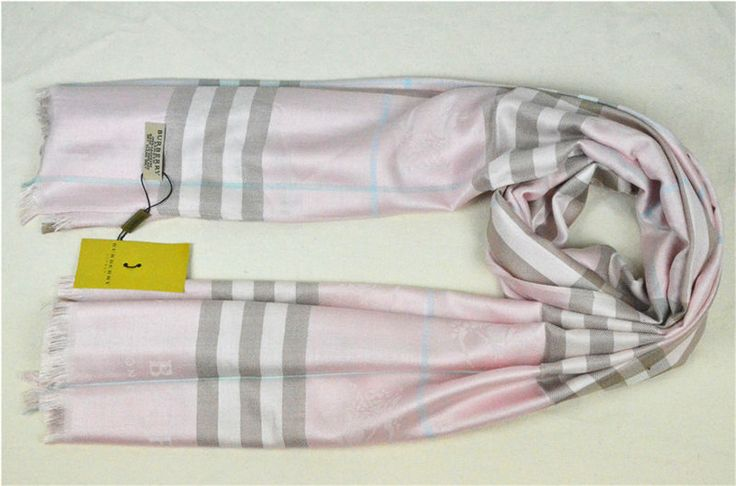 Burberry AAA Classical quadrille Scarf 009