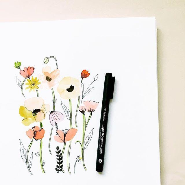 Besten Tombow Art Bilder Auf Pinterest Modeillustrationen