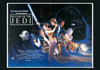 Star Wars juliste, Tähtien sota elokuvajuliste, Star Wars lelut, Star Wars Legot, Star Wars tuotteet, Star Wars | Leikisti-verkkokauppa