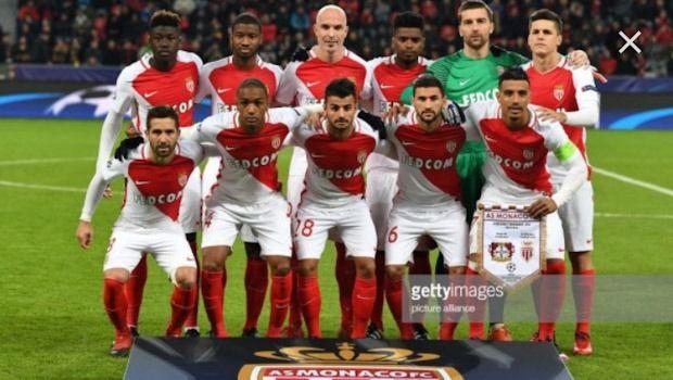 توقيت مباراة باريس سان جيرمان ضد موناكو التشكيلة المتوقعة والقنوات الناقلة في الدوري الفرنسي شوف 360 الإخبارية Ronald Mcdonald Pictures Character