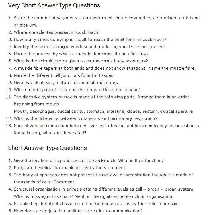 Algebra 2 Final Exam Answer Key | Exam answer, Algebra, Exam
