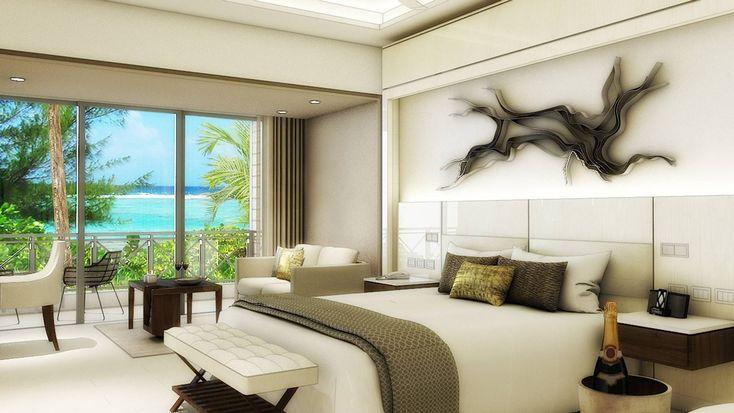 Royalton readies resorts in Jamaica, St. Lucia: Travel Weekly