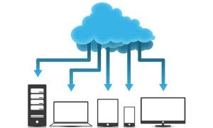 APaaS is Application Platform as a Service on Cloud, an Application Architecture, which unlike usual PaaS is typically optimized for one kind of Application.
