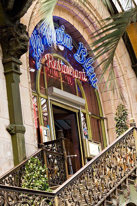 150 best caf s restaurants et salons de th de la belle - France bleu orleans cuisine ...