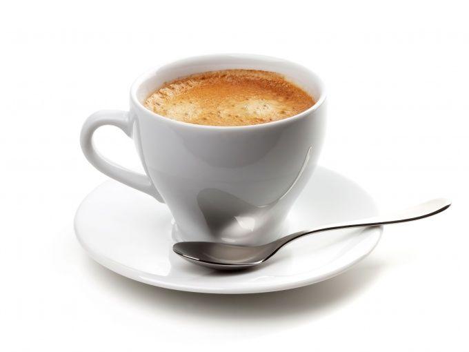 ¿Café bueno o malo?