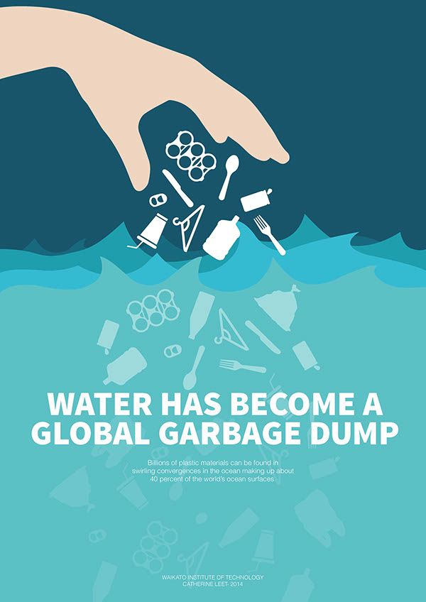 Pin By Megan Dixon On Charity Campaigns In 2019 Plastic
