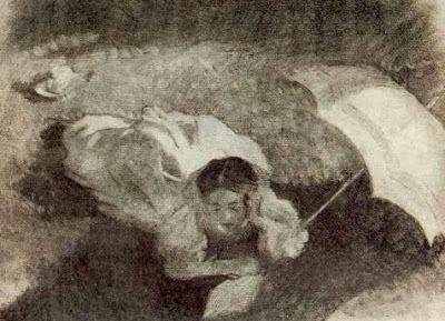 Ferenczy, Károly (1862-1917)