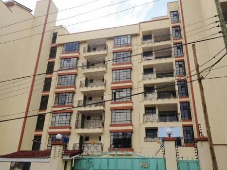 apartment 2 bedrooms 2 bathrooms not furnished this secure and modern apartment is